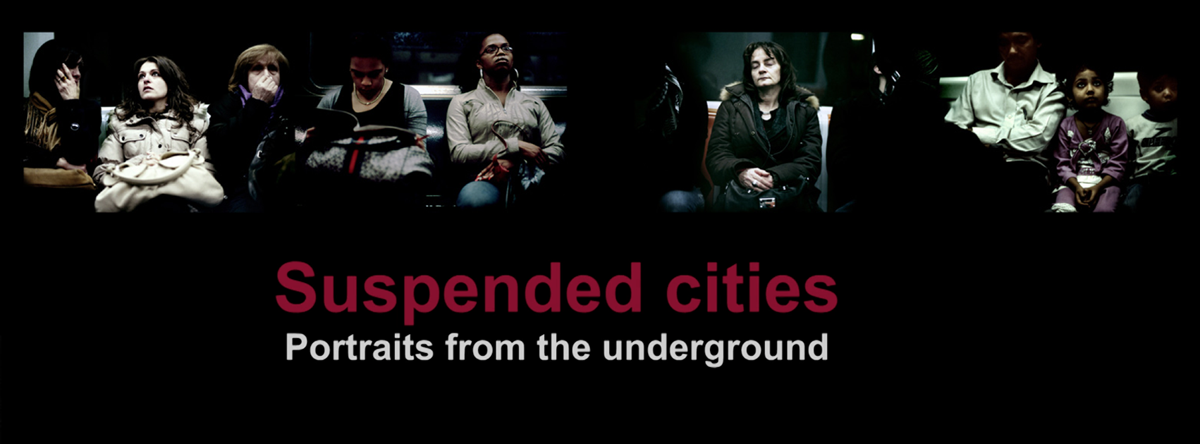 martino chiti suspended cities banner