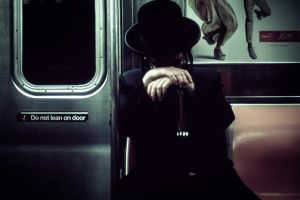 c1-25-martino-chiti-suspended-cities-nyc-subway-050.jpg