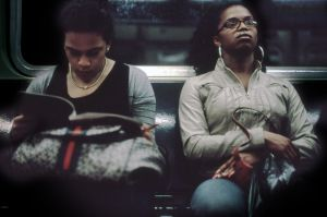 c31-46-martino-chiti-suspended-cities-nyc-subway-056.jpg