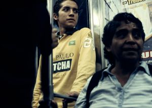 c31-47-martino-chiti-suspended-cities-Mexico-df-metro-021.jpg