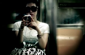 c52-30-martino-chiti-suspended-cities-nyc-subway-042.jpg