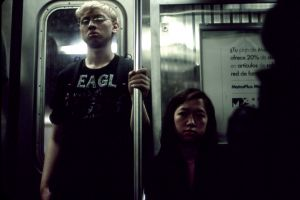 c55-18-martino-chiti-suspended-cities-nyc-subway-065.jpg