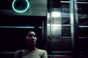 c68-13-martino-chiti-suspended-cities-nyc-subway-028.jpg