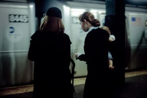 c7-31-martino-chiti-suspended-cities-nyc-subway-099.jpg