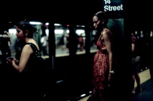 c88-08-martino-chiti-suspended-cities-nyc-subway-085.jpg