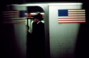 c89-05-martino-chiti-suspended-cities-nyc-subway-116.jpg