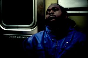 c92-39-martino-chiti-suspended-cities-nyc-subway-024.jpg